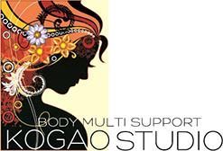 BODY MULTI SUPPORT KOGAO STUDIO